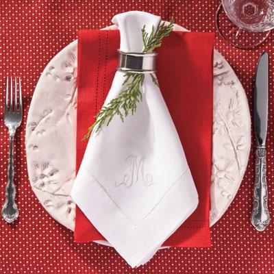 in-laws-napkin-ring-l