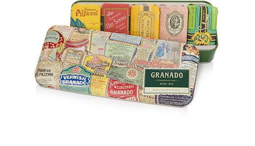 lata-vintage-granado-01