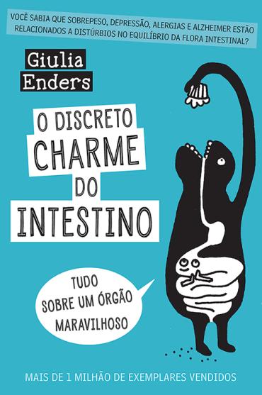 livrariasaraiva.com.br