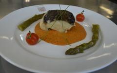 mamadou Bacalhau e Rabanada_chef Mamadou Senac-RS (1)