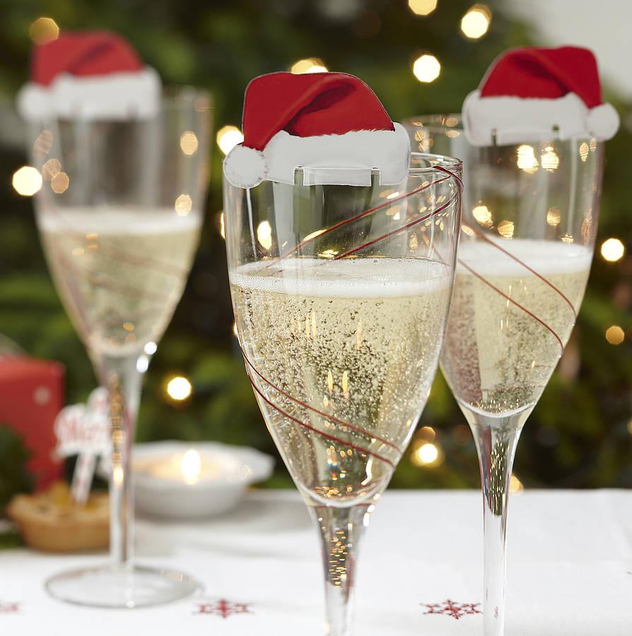 natal -decorations-christmas-centerpieces-supplies-christmas-table-plus-christmas-tables-decorations-beauteous