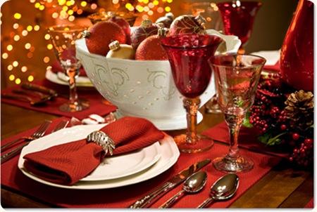 natal holiday_table_setting_ with bowl_thumb[1]