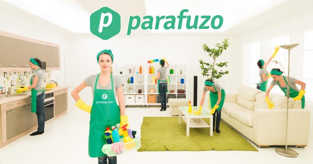 og-parafuzo-limpeza