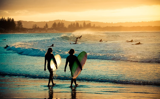 photo_surf_australia_backpacking_travel_tips_places_to_go
