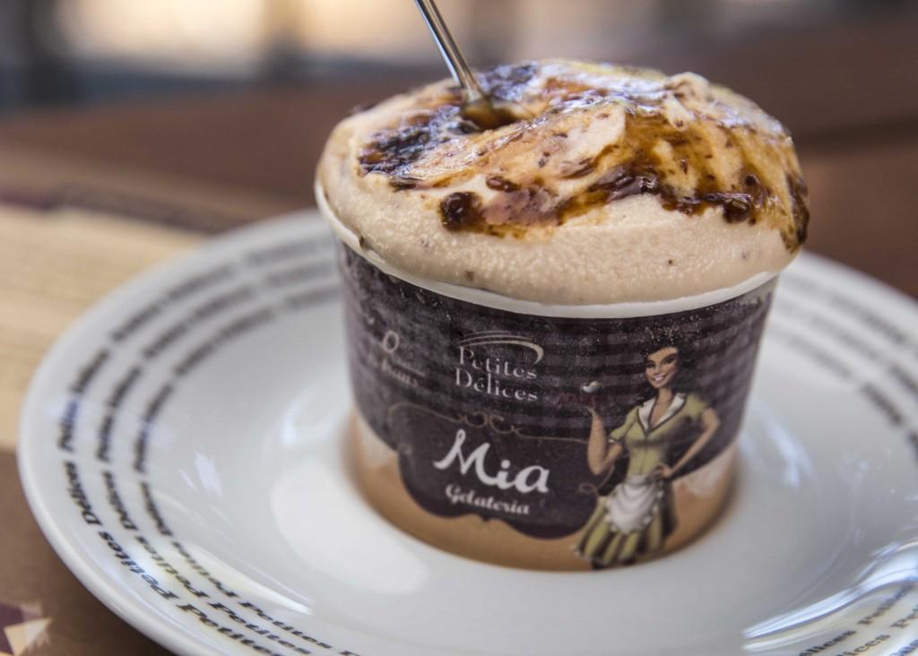 sorvete-ameixa-16-@petites-delices-JUL14