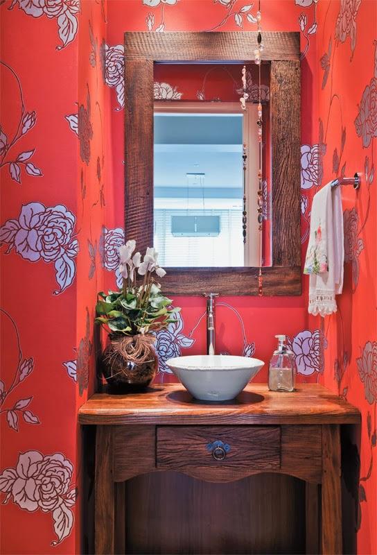 04-lavabos-revestimentos-incrementados-paredes-bancadas
