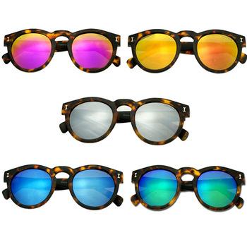 2015-Brazil-illesteva-sunglasses-women-brand-designer-vintage-sun-glasses-mirror-eyewear-retro-women-oculos-de.jpg_350x350