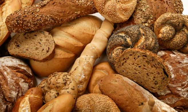 Bread-657x393
