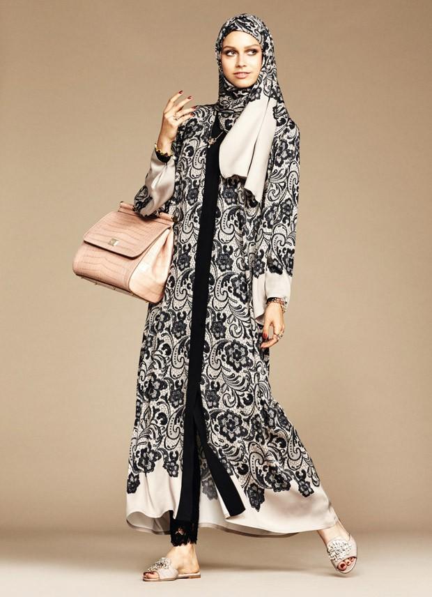 Dolce-Gabbana-Abaya-Collection-BLOGAZINE-09