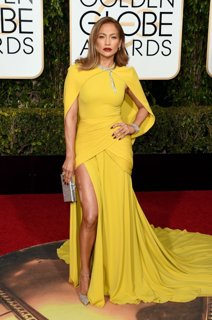 Golden-Globes-2016-Jennifer-Lopez-680x1024