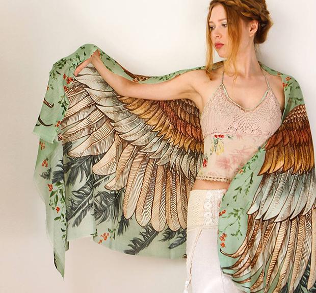 asas-aves-Roza-Khamitova-01