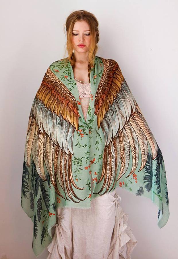 asas-aves-Roza-Khamitova-02a