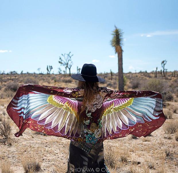 asas-aves-Roza-Khamitova-05