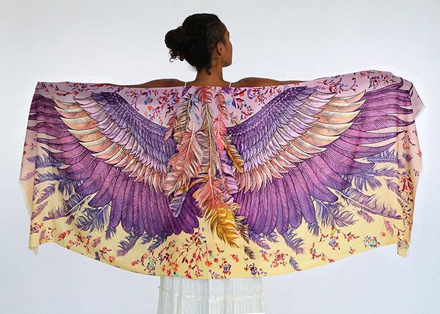 asas-aves-Roza-Khamitova-06