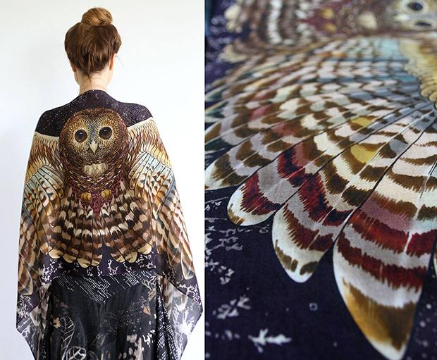 asas-aves-Roza-Khamitova-10