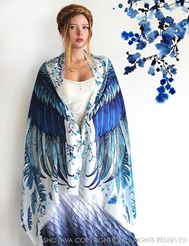 asas-aves-Roza-Khamitova-13