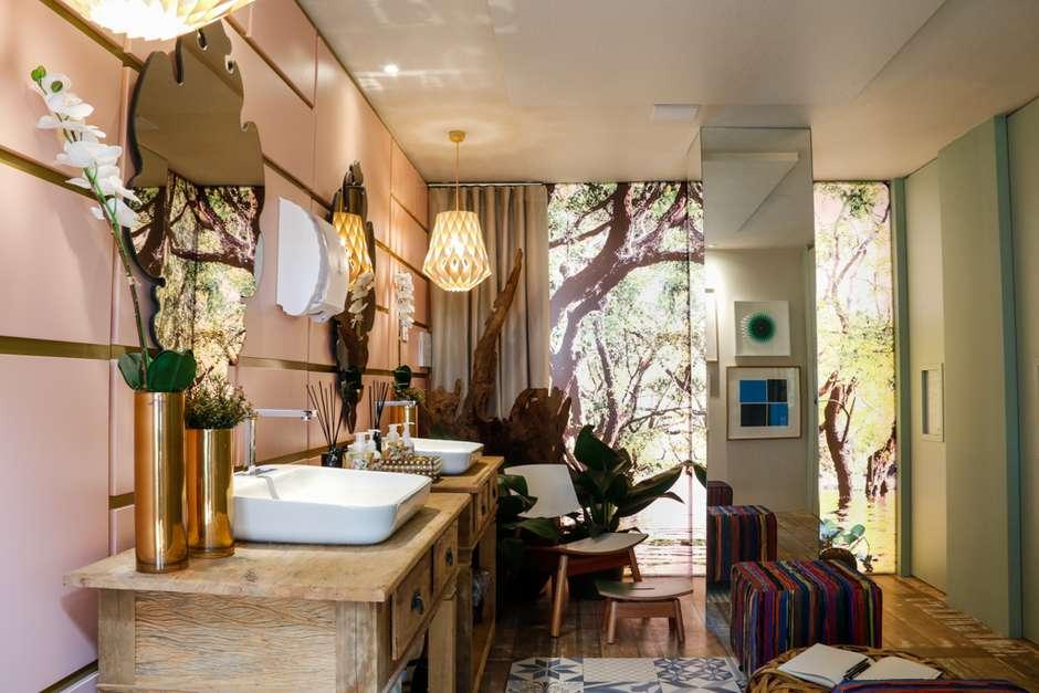 banheiro-feminino-do-boulevard-orlane-santos-casa-cor-2015-01