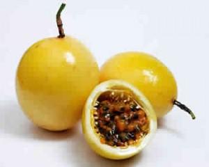 maracuja-ferro-antioxidantes-t