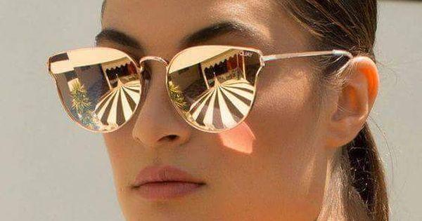 cda2ddec64079 Oftalmologista Terla Castro explica a importância dos óculos com ...