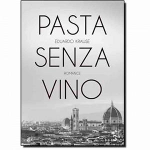 pasta-senza-vino-676400_L1