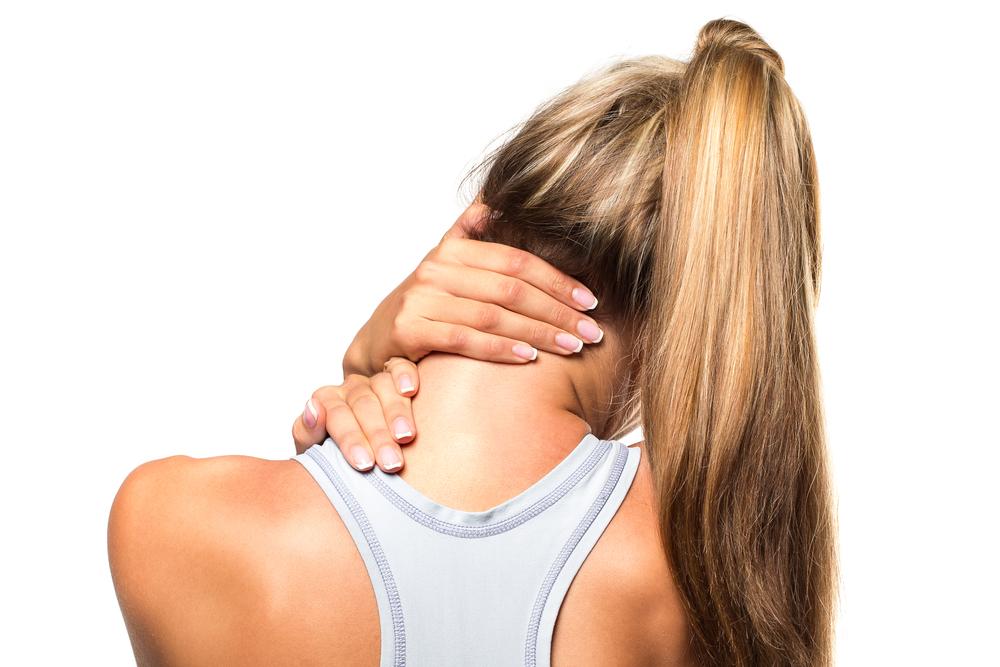 self_massage_shutterstock