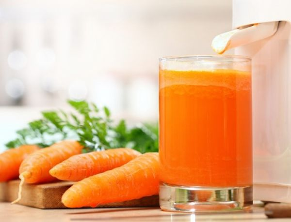 suco-de-cenoura-1