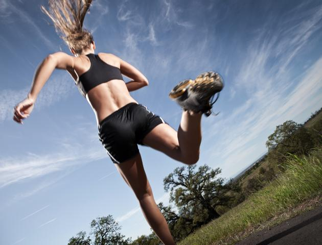 woman_running_in_park_-_108274741__medium_4x3