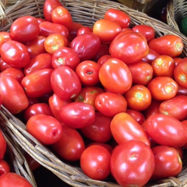 zaffari tomate italiano