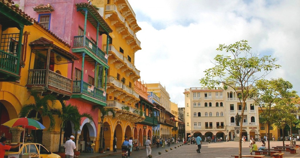 Cartagena-Columbia-3