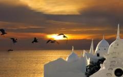 Casapueblo-punta-ballena