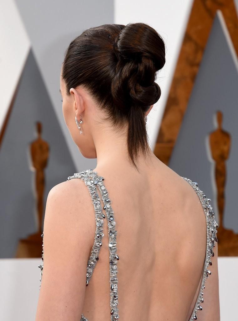 Daisy-Ridley-2016-Oscars