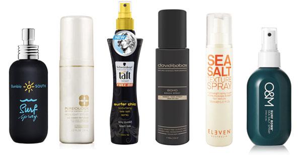 Hair-Romance-sea-salt-sprays