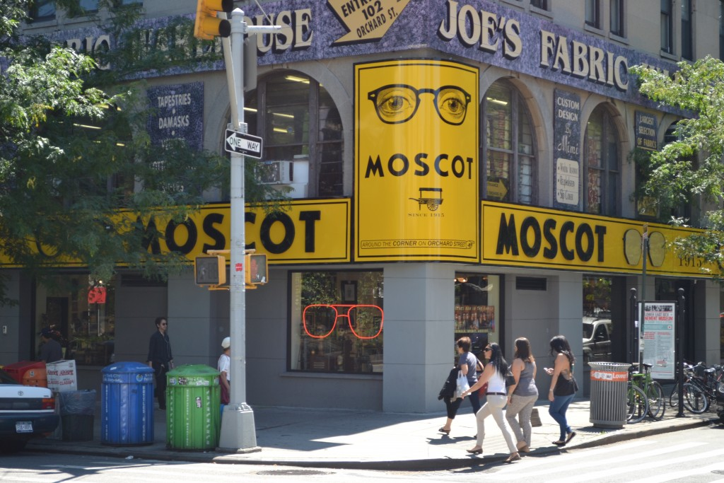 Moscot-shop-Lower-East-Side-20130825