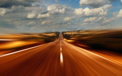 Road-Trip-2.01