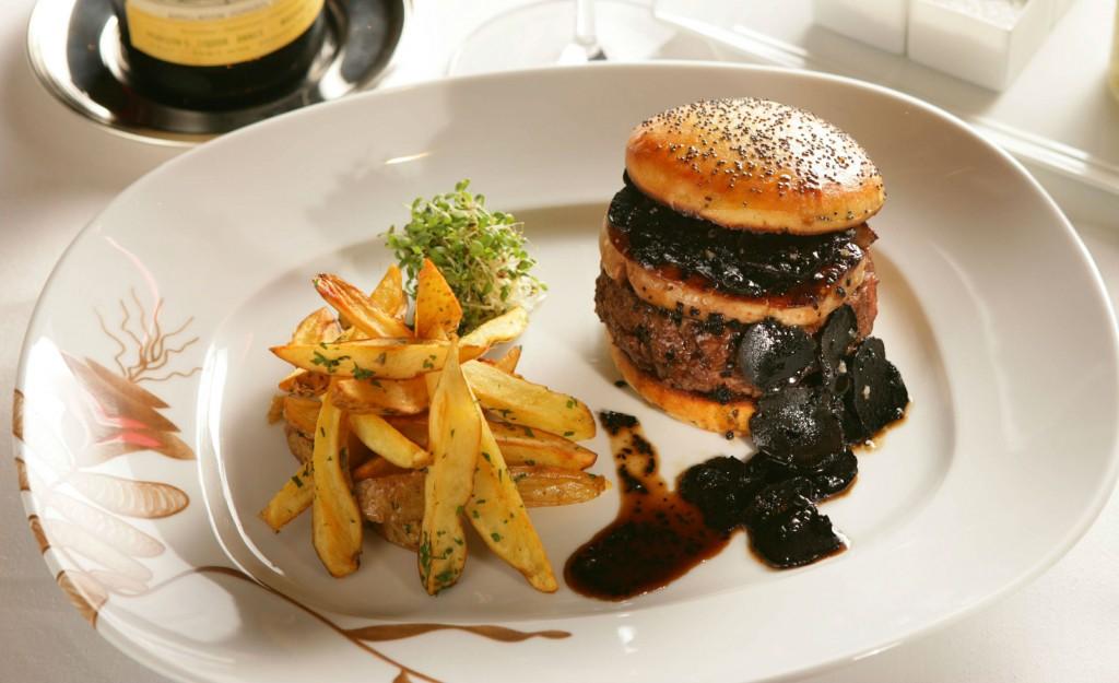 The-Fleurburger-5000