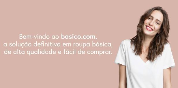 basico_roupa_basica