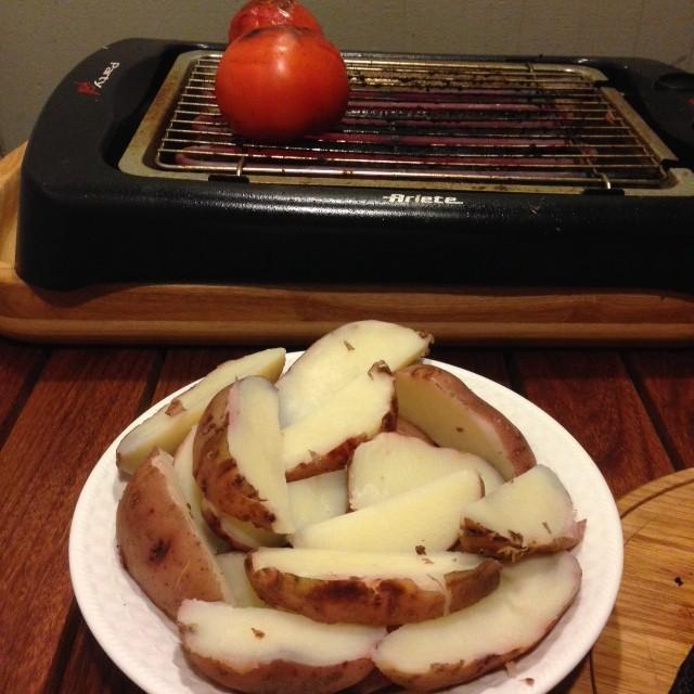 batatas1