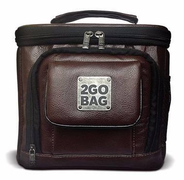 bolsa-marmita-termica-2go-bag-mid-start-dieta-fitness-social-723201-MLB20295924587_052015-O
