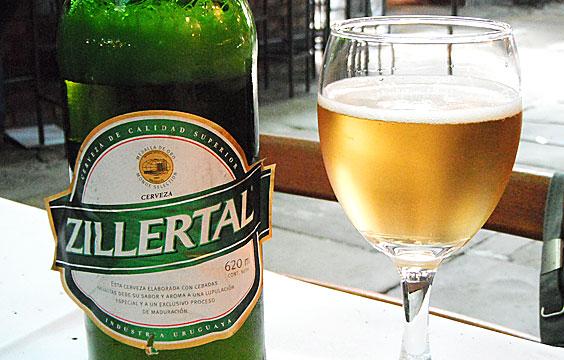 cerveza-zillertal