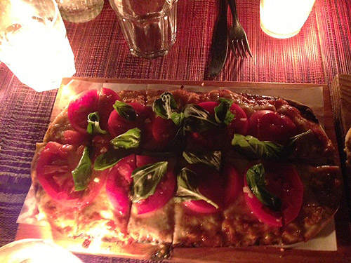 elmo-tomate