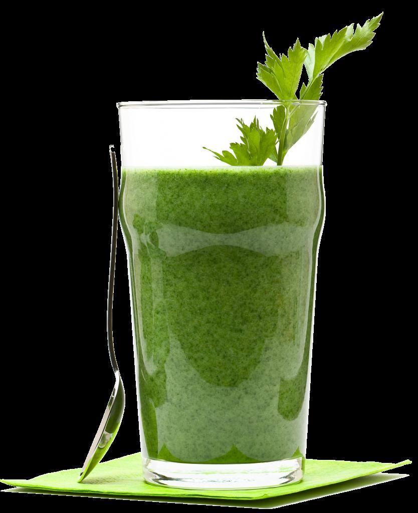 green_drink_2
