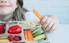 healthy-school-lunch-1200x800