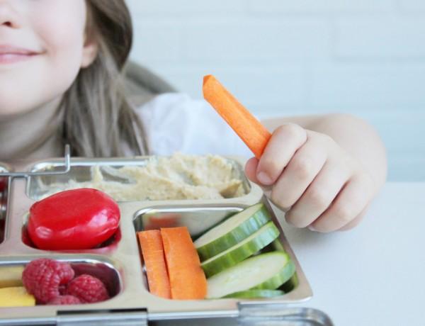 healthy-school-lunch-1200x800