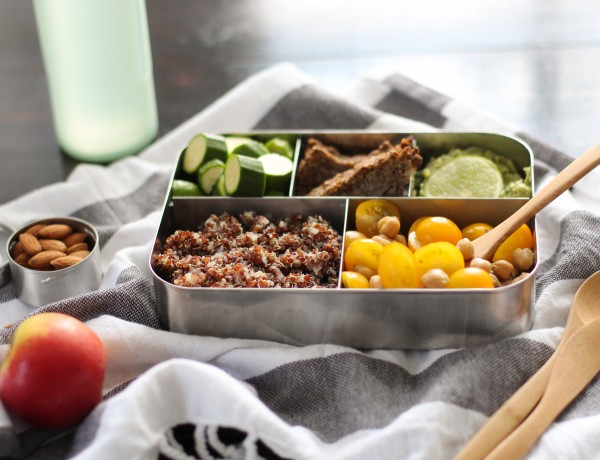 how-to-build-healthy-lunch-box-ingredients-side