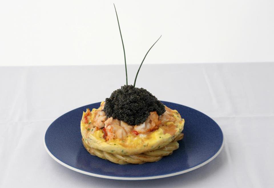 normas-lobster-frittata-ww