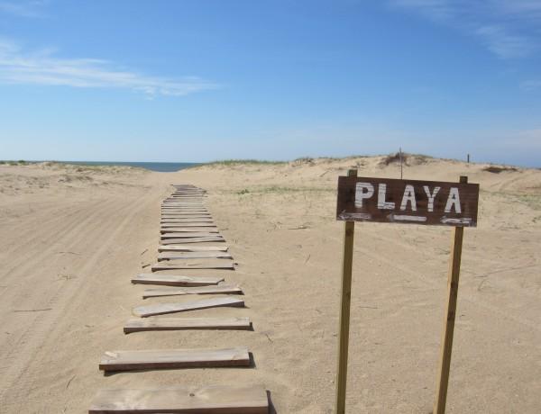 praias-de-jose-ignacio_38cf43590fb14809d06bcf30a3e5aa0b