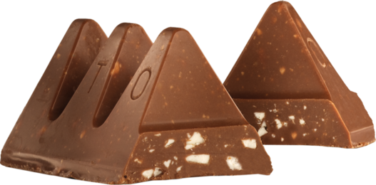 toblerone-pieces-web