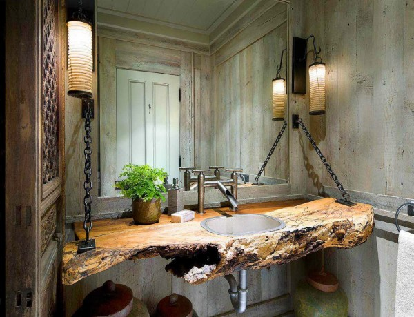 western-rustic-bathroom-decor-ideas-314128