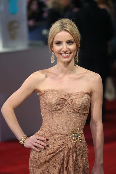 Annabelle11+Wallis+BAFTA+Awards+4+c_bpuA-CwZ-l