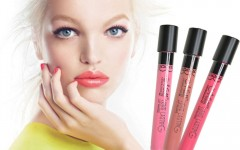 New-coming-waterproof-liquid-matte-lipstick-Moisturize-lip-gloss-easy-to-wear-for-lip-makeup-long
